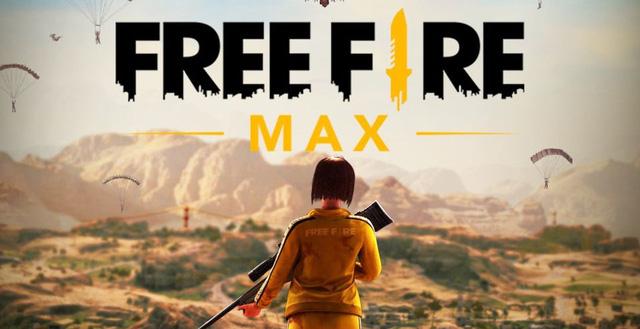 Tạo Kí Tự Đặc Biệt Free Fire - Đặt Tên Free Fire FF Đẹp 2021